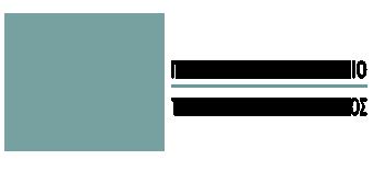 Pneumonologos Tsintiris Logo